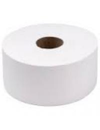 Туалетная бумага 2-сл.белая 150м/12рул.